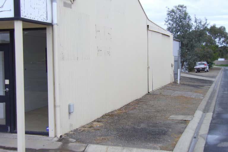 71-77  Hill Street Port Elliot SA 5212 - Image 3