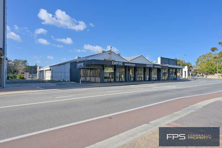5 Queen Victoria Street Fremantle WA 6160 - Image 1