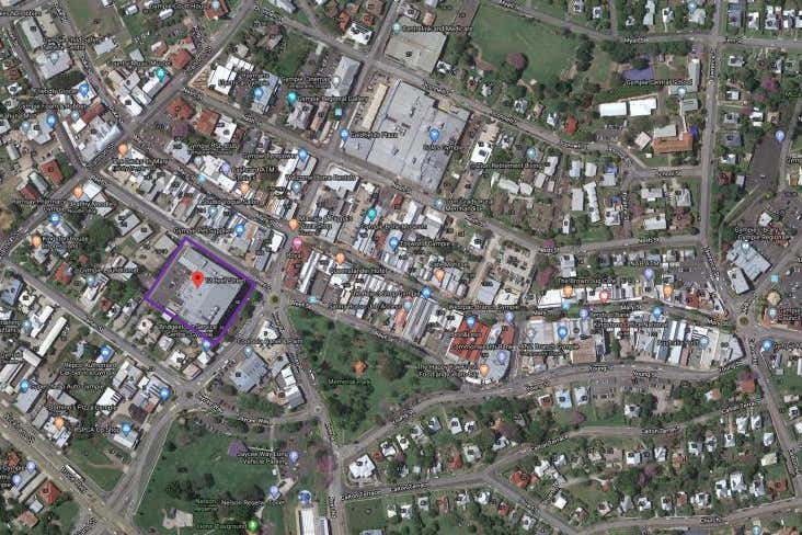 Gympie Market Place, 12 Reef Street Gympie QLD 4570 - Image 4