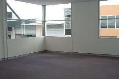 Unit 10, 22 Mavis Street Revesby NSW 2212 - Image 3