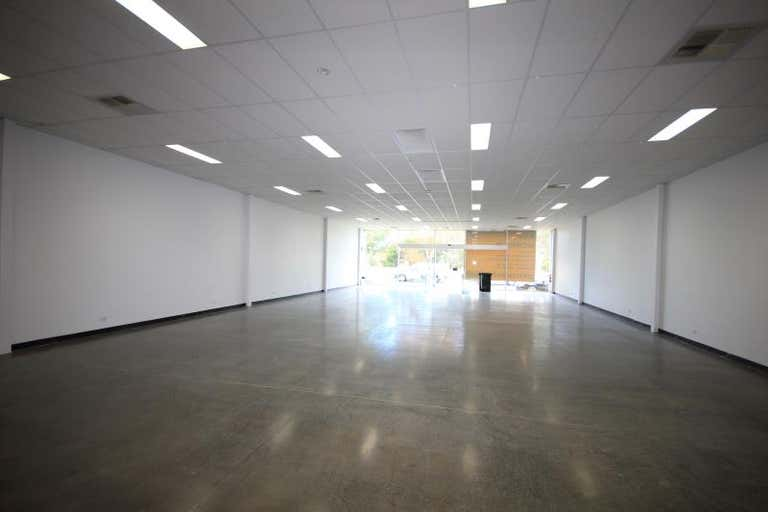 Whole Building, 873 Nepean Highway Bentleigh VIC 3204 - Image 3