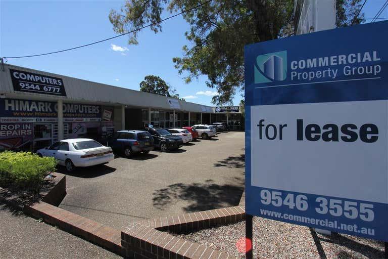 Shop 2, 282 Princes Highway Sylvania NSW 2224 - Image 4