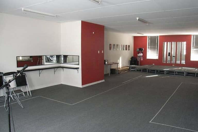 1st Floor, 8-10 Old Great Northern Hwy Midland WA 6056 - Image 2