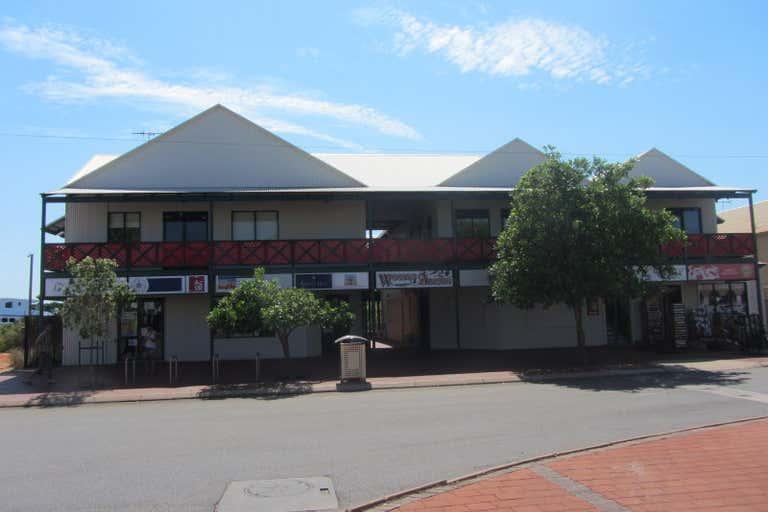 Woody's Arcade, 5/15-17 Dampier Terrace Broome WA 6725 - Image 1