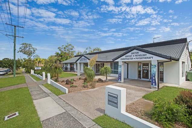 2 & 5/180 Napper Road Parkwood QLD 4214 - Image 2
