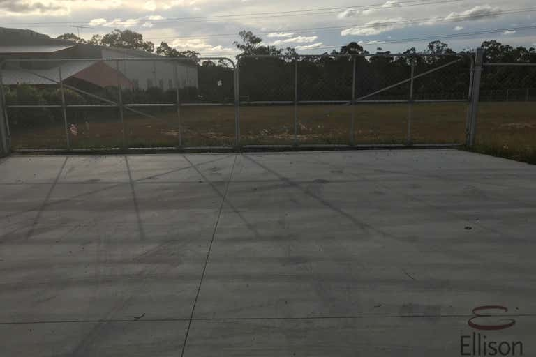 81 Magnesium Drive Crestmead QLD 4132 - Image 3