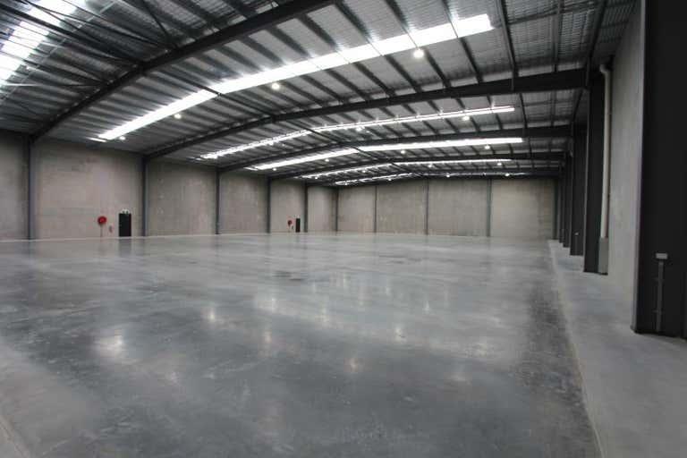 3 Wulbanga Street Prestons NSW 2170 - Image 4