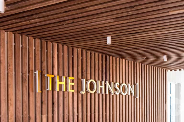 The Johnson, Suite T40, 477 Boundary Street Spring Hill QLD 4000 - Image 4