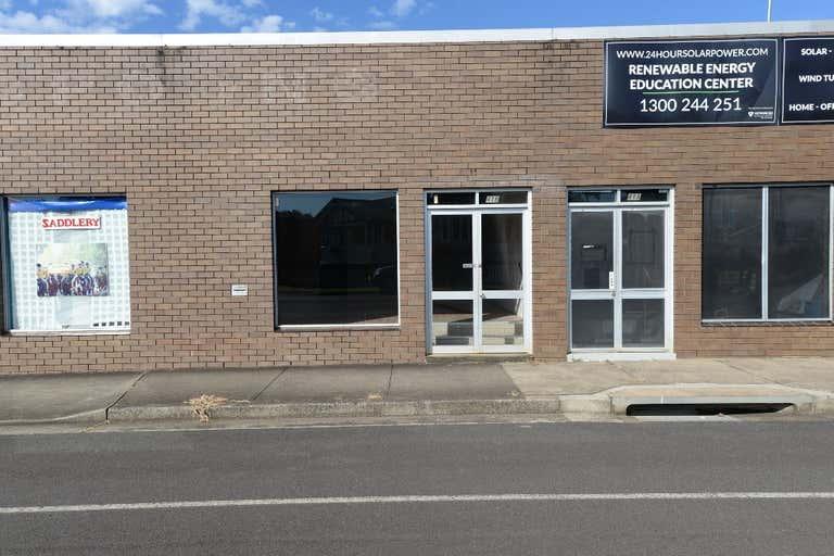 41B Wyrallah Road East Lismore NSW 2480 - Image 2