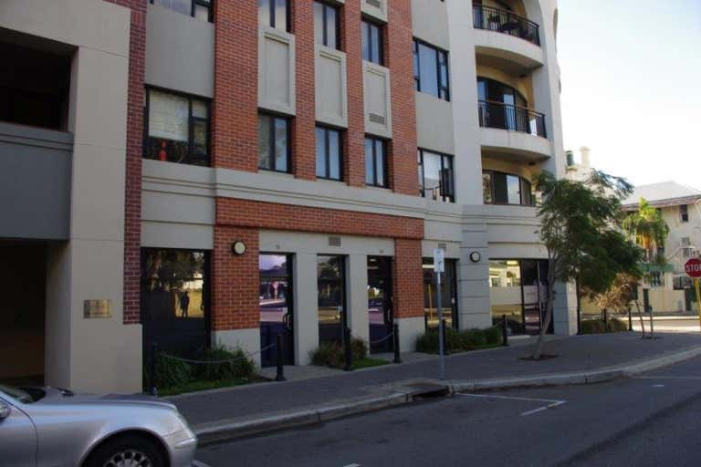 5/72 Cantonment Street Fremantle WA 6160 - Image 3