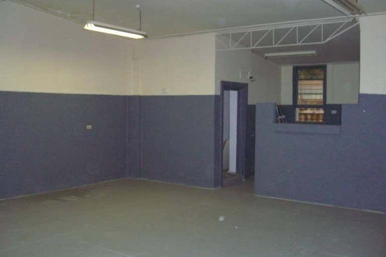 9 Moresby Court Heidelberg West VIC 3081 - Image 3
