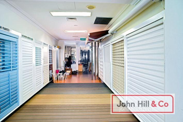 Shop/477 Parramatta Road Leichhardt NSW 2040 - Image 3