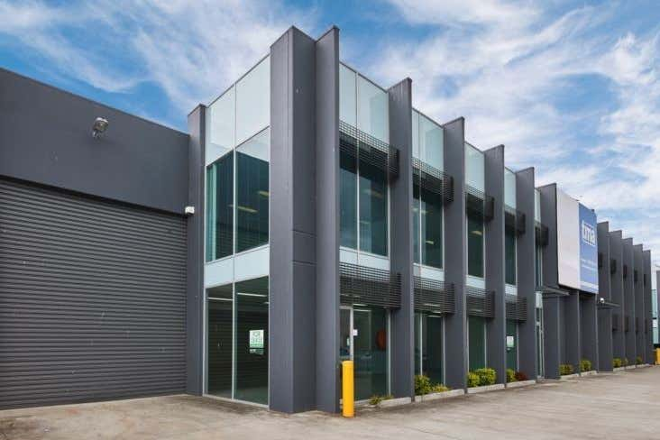 2/38 White Street South Melbourne VIC 3205 - Image 2