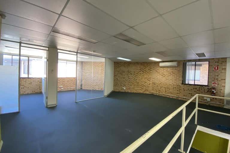 Unit 35, 2 Railway Pde Lidcombe NSW 2141 - Image 4