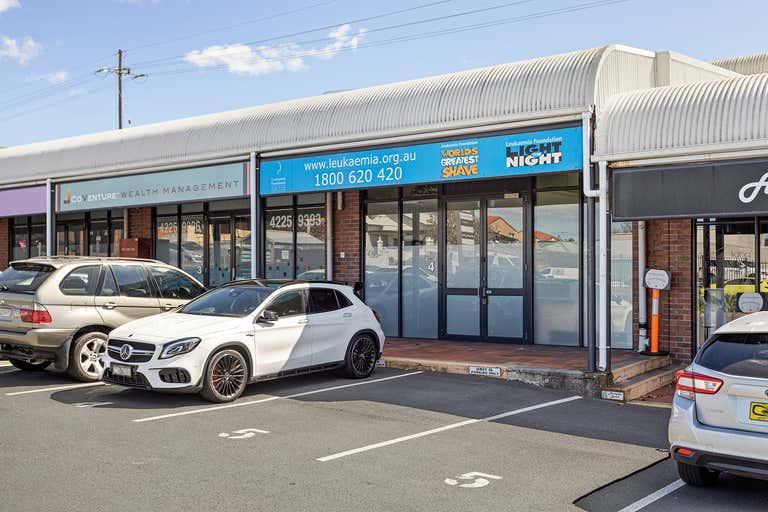 4/36-42 Auburn Street Wollongong NSW 2500 - Image 1