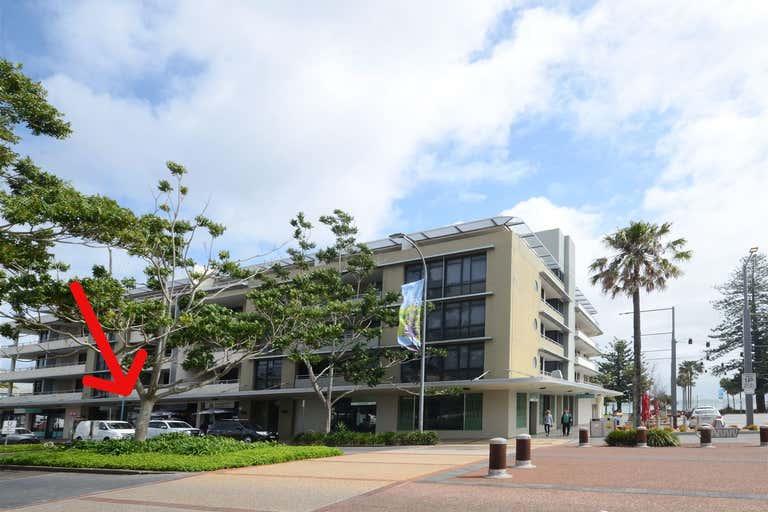 Shop 3C, Shop 3C Quay North Building, 19 Horton Street Port Macquarie NSW 2444 - Image 1