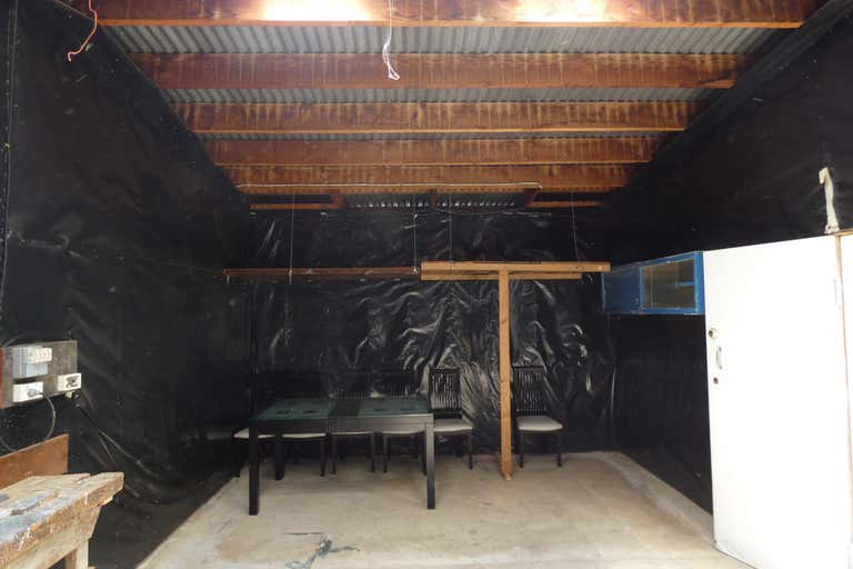 Storage Shed, 265 Katoomba Street Katoomba NSW 2780 - Image 4