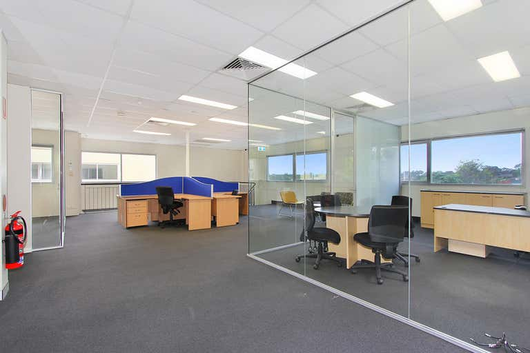 Suite 16, 56 Buffalo Road Gladesville NSW 2111 - Image 2