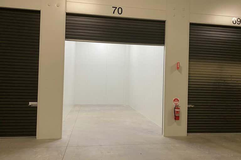 70/40 Anzac Street Chullora NSW 2190 - Image 1