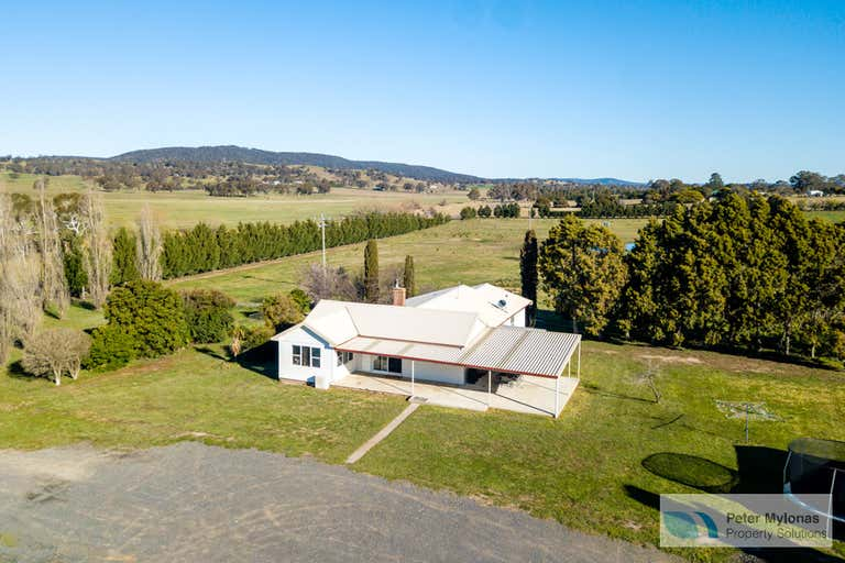891 Middle Arm Road Goulburn NSW 2580 - Image 2
