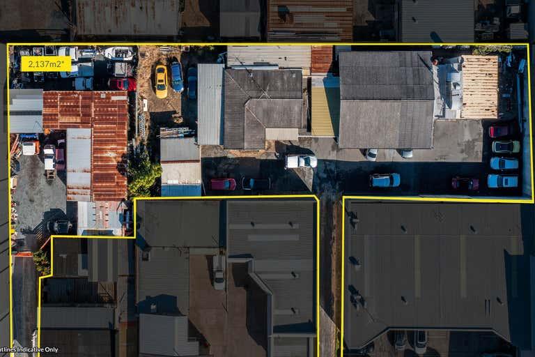 88A, 90B & 92A Minnie Street Southport QLD 4215 - Image 2