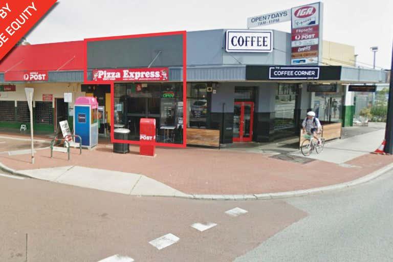 Shop 2, 262 Canning Highway, Como, 262 Canning Highway Como WA 6152 - Image 1
