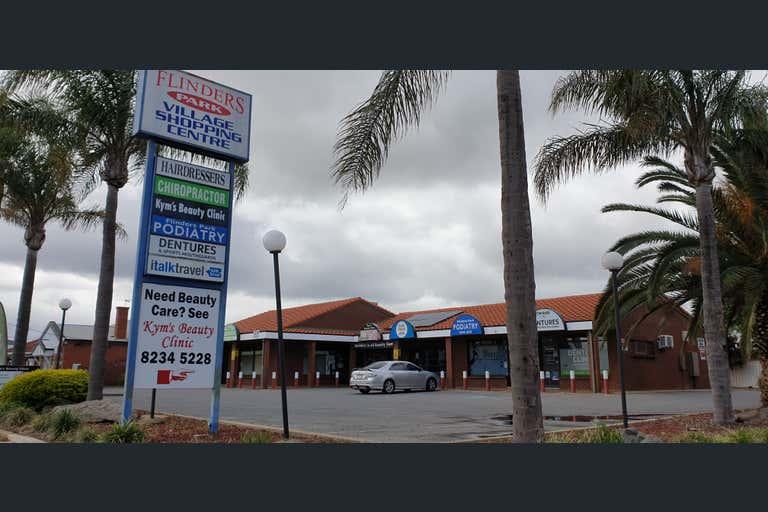 Flinders Park Village Shopping Centre, 1/180  Grange Road Flinders Park SA 5025 - Image 3