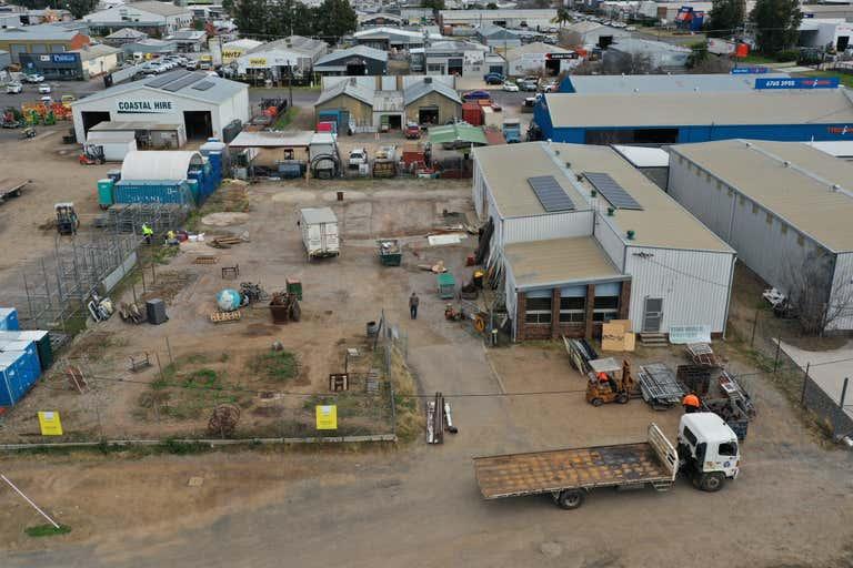 5 - 7 Crown Street Tamworth NSW 2340 - Image 1