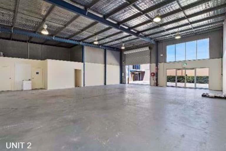 Unit 2, 6 Kalaf Avenue Morisset NSW 2264 - Image 2