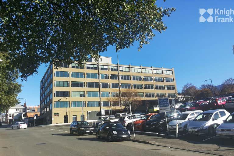 Level 4, 2 Kirksway Place Hobart TAS 7000 - Image 2