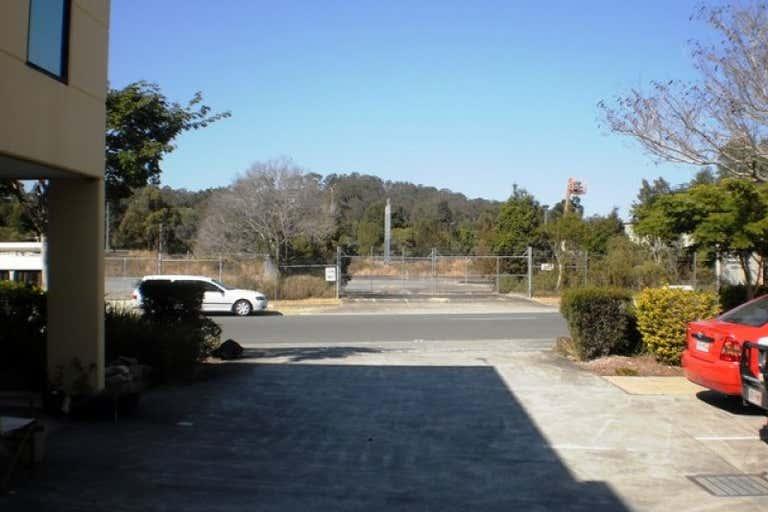 Burleigh Heads QLD 4220 - Image 4
