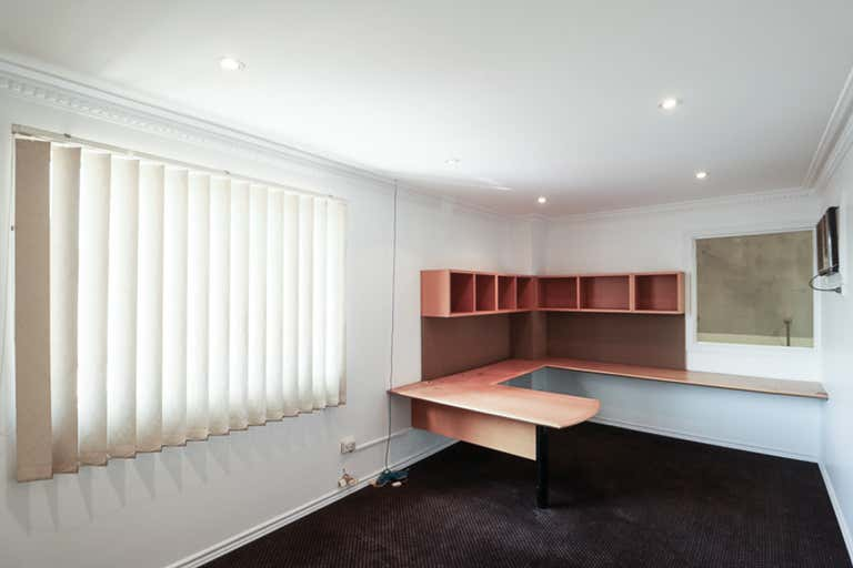 12/1353 The Horsley Drive Wetherill Park NSW 2164 - Image 2