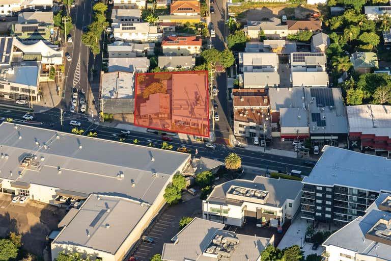 294 & 296 Montague Road West End QLD 4101 - Image 3