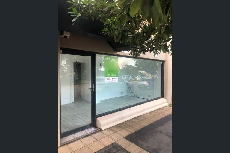 Shop 1/34-36 MacPherson Street Bronte NSW 2024 - Image 4