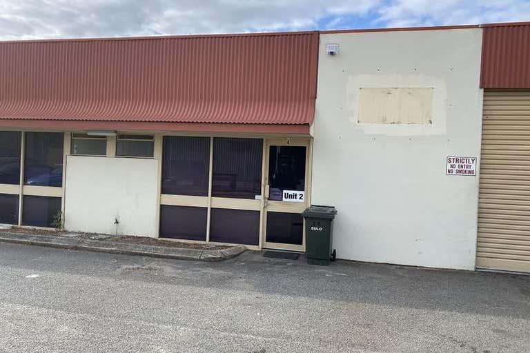 2, 31 Elmsfield Road Midvale WA 6056 - Image 1
