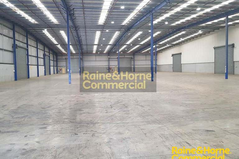 Warehouse 2, 48 Airds Road Minto NSW 2566 - Image 2