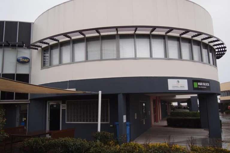 8 Avenue of the Americas Newington NSW 2127 - Image 3