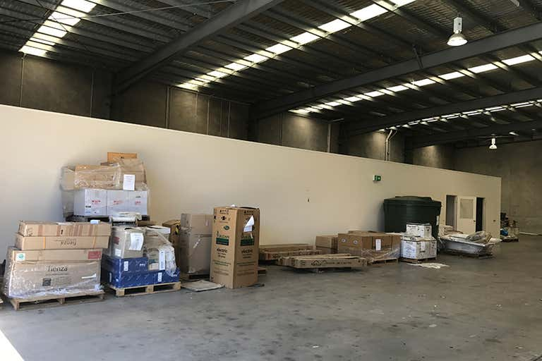 Part of 517 Maroochydore Road Kunda Park QLD 4556 - Image 4
