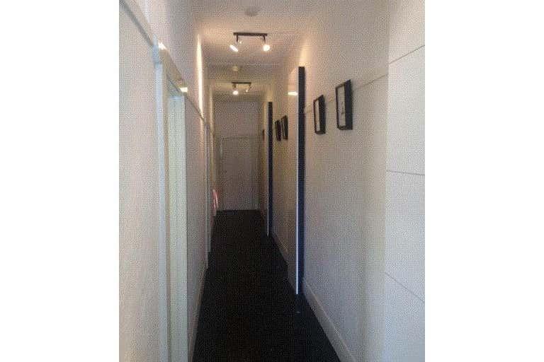 78 Nott Street Port Melbourne VIC 3207 - Image 1