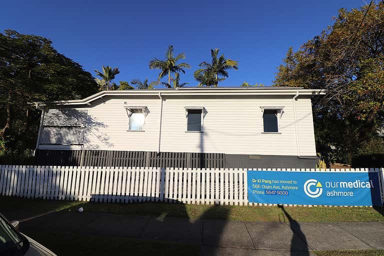 43 Johnston Street Southport QLD 4215 - Image 2