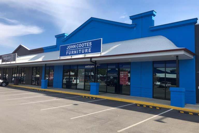 Homebase, Shop T6.3B, 7-23 Hammond Avenue Wagga Wagga NSW 2650 - Image 1