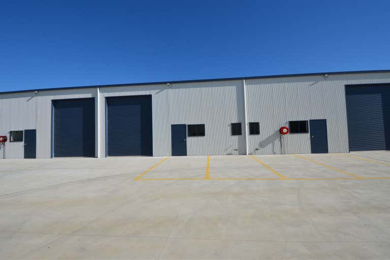 3/32 Trade Circuit Wauchope NSW 2446 - Image 2