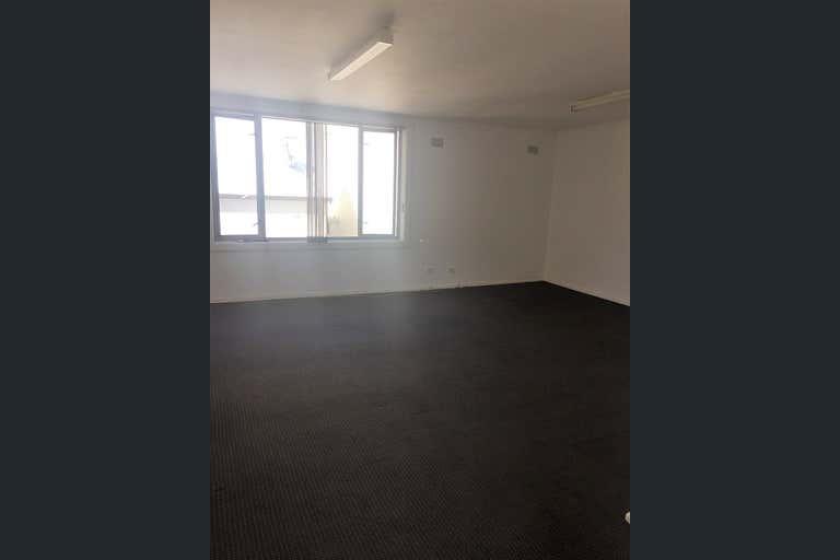 Studio 4, 162C Queen Street Woollahra NSW 2025 - Image 3