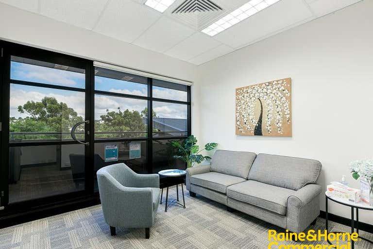Suite 17, 42 Parkside Crescent Campbelltown NSW 2560 - Image 2