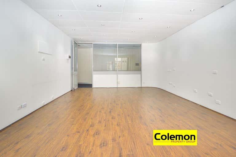Suite 106, 124-128 Beamish St Campsie NSW 2194 - Image 2