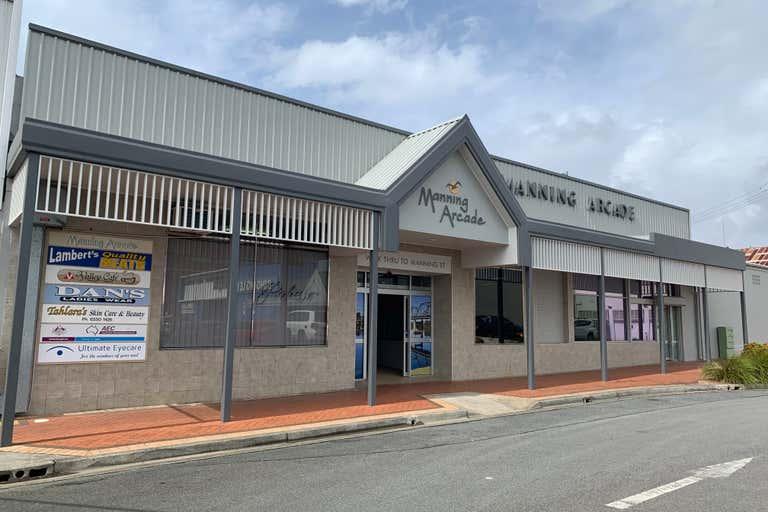 Shop 7, 20-24 Manning Street Taree NSW 2430 - Image 4