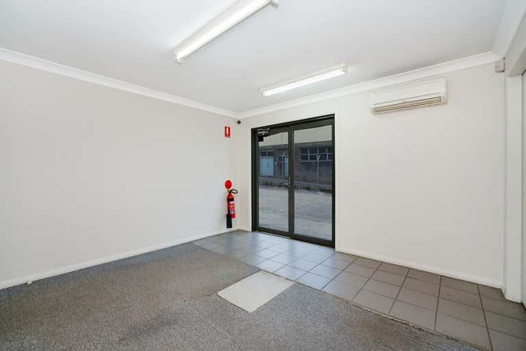 49 Pendlebury Road Cardiff NSW 2285 - Image 2