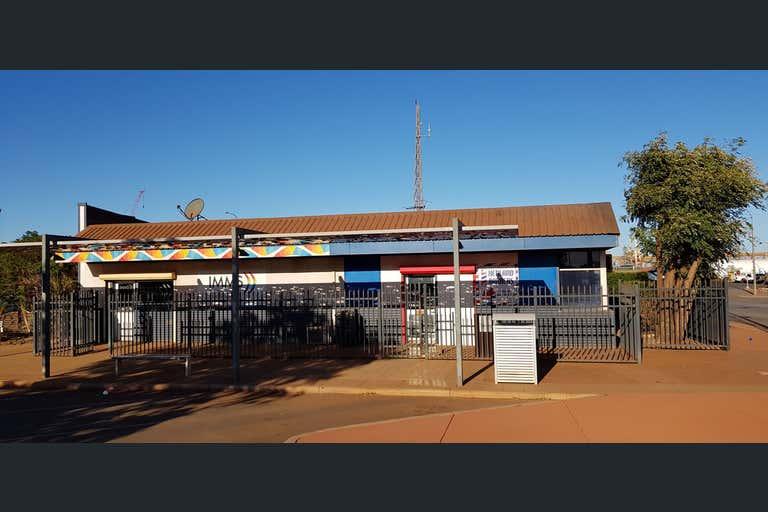 1/2 Wedge Street Port Hedland WA 6721 - Image 3