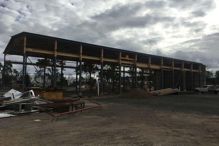 B, 17 Production Bundaberg West QLD 4670 - Image 2