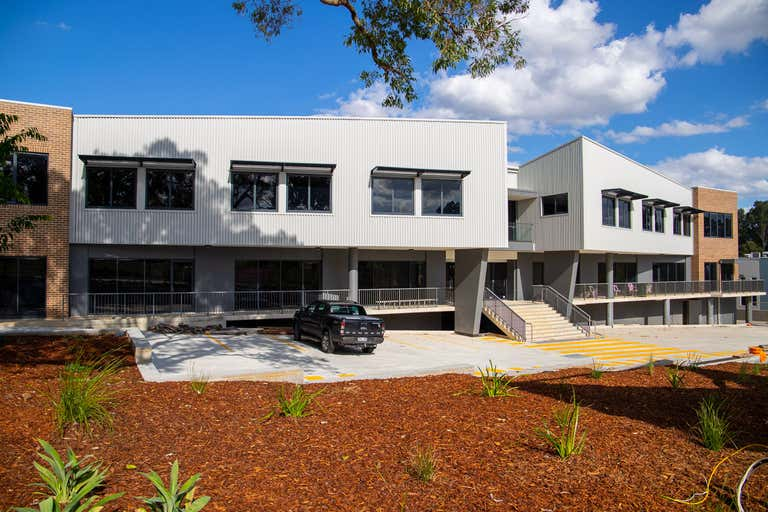 G.03, 320 Annangrove Road Rouse Hill NSW 2155 - Image 3